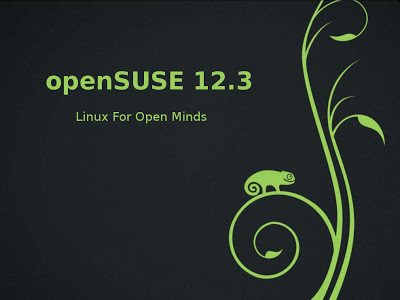 Installing Dell OpenManage 7.3 on Suse 12.3