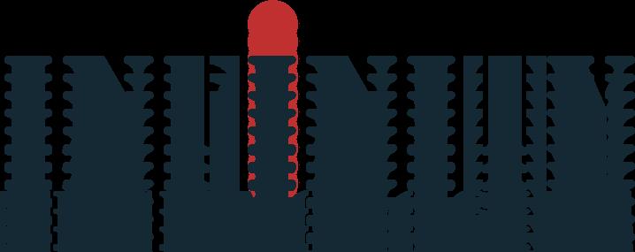 Infinity Technologies